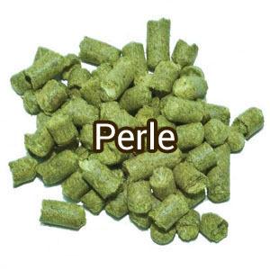 Хмель Perle (Перле) 8,2%, 100 гр.
